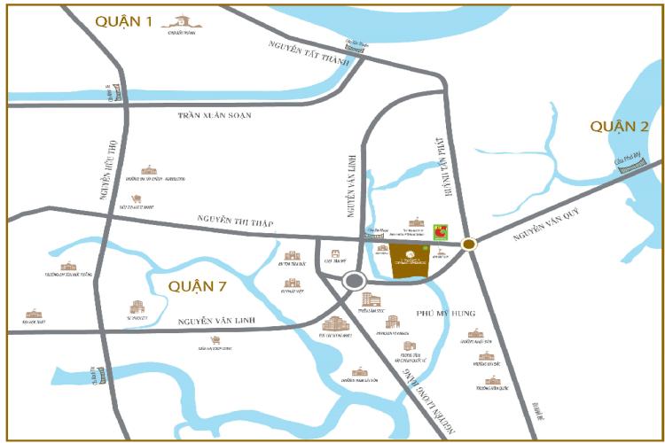 cong-ty-cityland-vi-tri-riverside-quan7